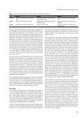 Hofmeister's Rule and Primordium Shape - The University of North ... - Page 5