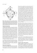 Hofmeister's Rule and Primordium Shape - The University of North ... - Page 6