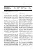 Hofmeister's Rule and Primordium Shape - The University of North ... - Page 7