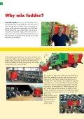Mixing Wagons - Page 2