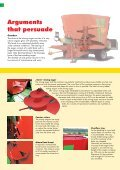 Mixing Wagons - Page 4