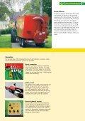 Mixing Wagons - Page 5