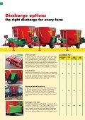Mixing Wagons - Page 6