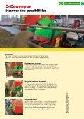 Mixing Wagons - Page 7