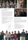 the copenhagen royal chapel choir the cop girls' c - Sankt Annæ ... - Page 2