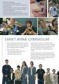 the copenhagen royal chapel choir the cop girls' c - Sankt Annæ ... - Page 4