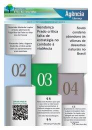 2013-04-02-Jornal-Lideranca-397
