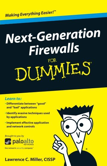ebook_NGFW_dummies