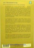 La-Tahawiyya-ou-la-profession-de-foi-sunnite-Sharh--Aq - Page 2