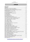 La-Tahawiyya-ou-la-profession-de-foi-sunnite-Sharh--Aq - Page 6