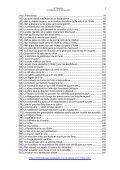 La-Tahawiyya-ou-la-profession-de-foi-sunnite-Sharh--Aq - Page 7