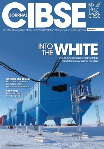 CIBSE-Journal-2013-04