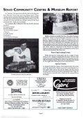 The Soho Festival, the village fete of Soho, will ... - The Soho Society - Page 5