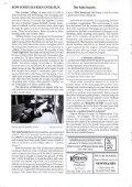 SOHO (STEAK/7@N - The Soho Society - Page 2