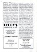 SOHO (STEAK/7@N - The Soho Society - Page 4