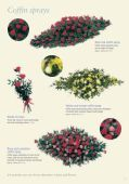 Floral tribute collection - Heart of England Co-operative Society - Page 5