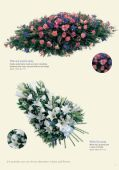 Floral tribute collection - Heart of England Co-operative Society - Page 7