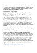 Review Translations - leslie martin - nightingale - Seite 2