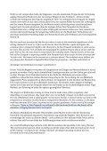 Review Translations - leslie martin - nightingale - Seite 4