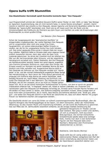 PDF-Datei - Egotrip