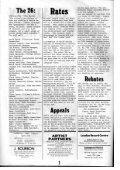 S0110 CL1\Rl0N - The Soho Society - Page 2