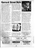 S0110 CL1\Rl0N - The Soho Society - Page 3