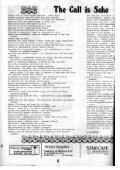 S0110 CL1\Rl0N - The Soho Society - Page 4