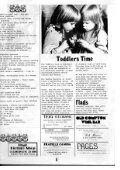 S0110 CL1\Rl0N - The Soho Society - Page 6