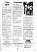 S0110 CL1\Rl0N - The Soho Society - Page 7