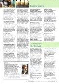 Soho Clarion - The Soho Society - Page 5