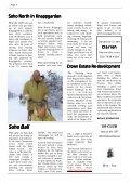 soho clarion - The Soho Society - Page 4
