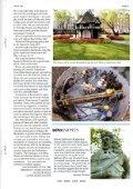 Soho - The Soho Society - Page 2