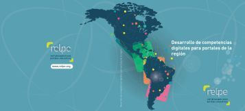 09-Desarrollo-de-Competencias-Digitales-para-Portales-de-la-Regi%C3%B3n