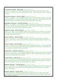 Zahradnické Centrum Lužice U Hodonína - Larix Lusatia - Page 2