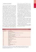O sortama trešanja - Agroprofil - Page 5
