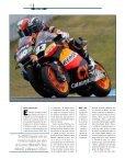 MOTOS - Page 4