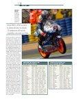 MOTOS - Page 6