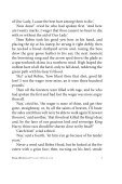 The Merry Adventures of Robin Hood - Planet eBook - Page 7