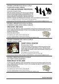 e-newsletter - RSCM DEVON - Page 2