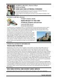 e-newsletter - RSCM DEVON - Page 3