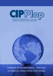Folder CIP Plop