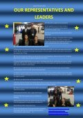 Student Voice - The Langley Academy - Page 3