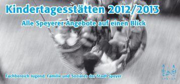 PDF, 817 KB - Speyer