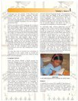 Newsletter Issue - Nmrc-jnu.org - Page 3