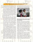 Newsletter Issue - Nmrc-jnu.org - Page 4