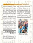 Newsletter Issue - Nmrc-jnu.org - Page 6