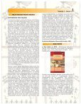 Newsletter Issue - Nmrc-jnu.org - Page 7