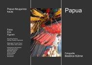 Der Ausstellungsflyer als pdf zum donwload