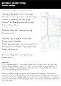 chris singleton. lyrics - Page 3