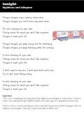 chris singleton. lyrics - Page 5